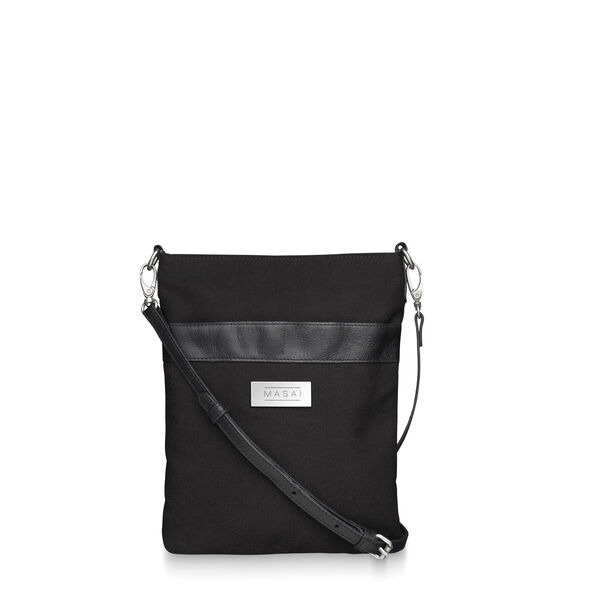 MADELINE BAG, BLACK, hi-res