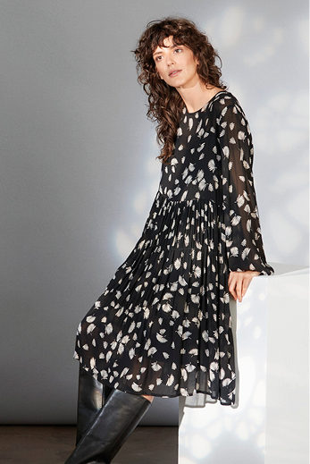 MASAI_WINTER_COLLECTION_2020_DRESSES