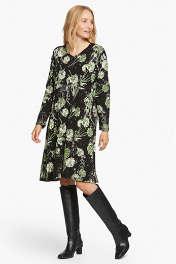 MASAI_AUTUMN_2020_FLOWER_PRINT_DRESSES