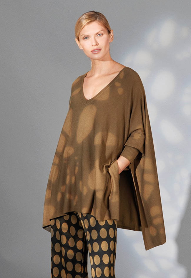 MASAI_WINTER_COLLECTION_2020_NEW_ARRIVALS