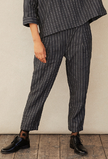 inspiration_trousers