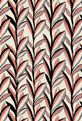 Print_leaves