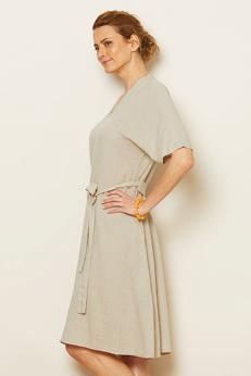 MASAI_SUMMER2020_WHITE_NOTES_DRESSES